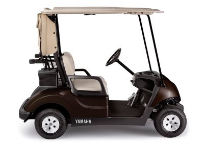 Golf car 2 seater for sale in Launceston Tasmania